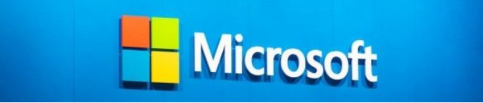 微软宣布加入机密计算联盟