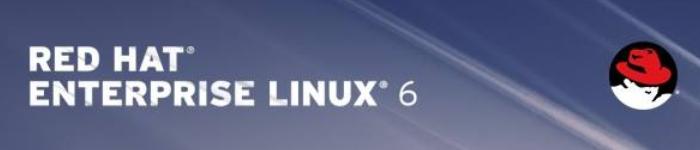 红帽6Linux操作系统收到重要内核安全更新