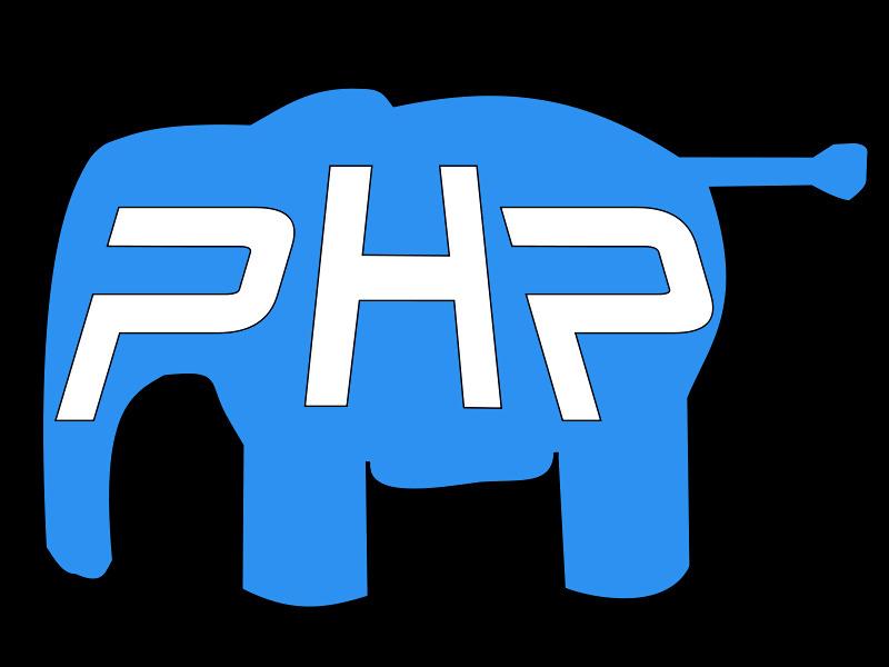 开源脚本语言PHP 7.4 Beta 4 发布开源脚本语言PHP 7.4 Beta 4 发布