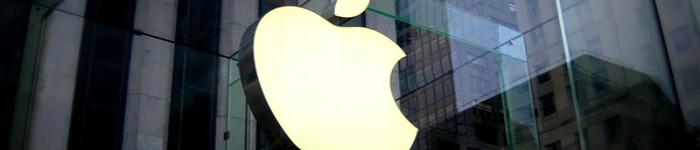 超赞!苹果新一代iPad确定:外形大变样
