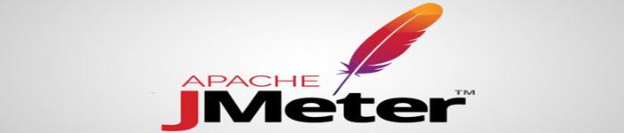 利用Java处理Jmeter接口常用参数