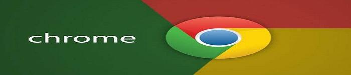 Chrome 76新版本带来的重大变化