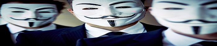 企业网络安全隐患