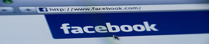 Facebook开源两套检测算法用于抵制犯罪