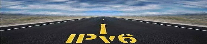 全球IPv6发展趋势