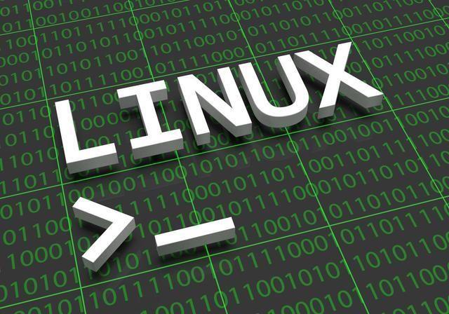 软件测试工程师linux十大场景命令使用软件测试工程师linux十大场景命令使用