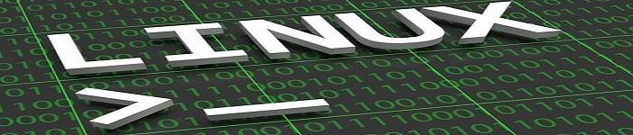 软件测试工程师linux十大场景命令使用