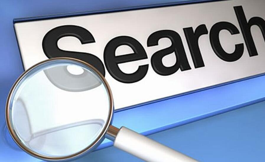 值得收藏的五个种子搜索引擎&磁力搜索引擎值得收藏的五个种子搜索引擎&磁力搜索引擎