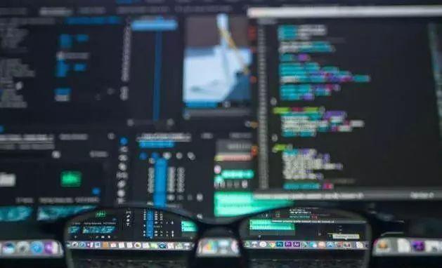 什么是Linux系统?什么是Linux系统?