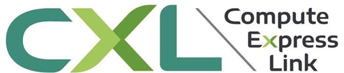 CXL联盟正式成立:成员均是行业巨头