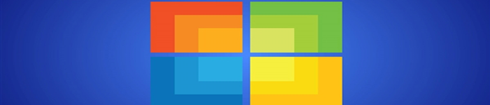 微软称已解决Windows 10的高CPU使用率问题