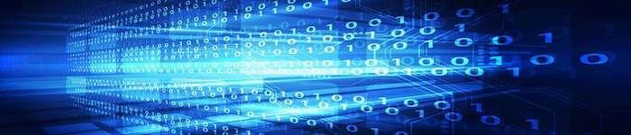 算法之常见排序算法-冒泡排序、归并排序、快速排序