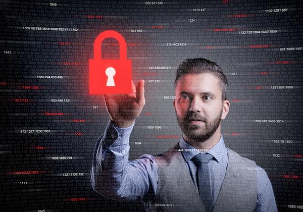网络安全市场需求网络安全市场需求