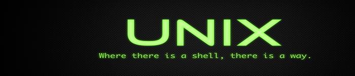Linux与Unix区别在哪里