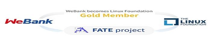 微众银行加入Linux基金会