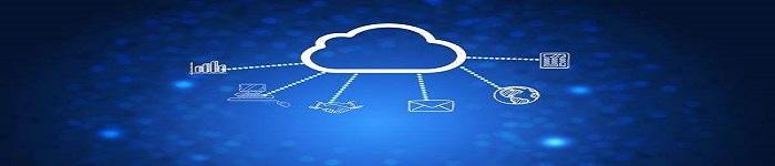 如何选择和优化正确的云平台给出几点建议