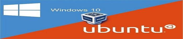 Windows 10上使用Ubuntu的优点