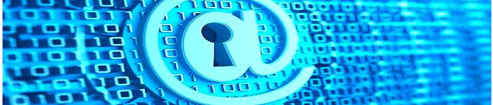工信部就网络安全产业发展征意见