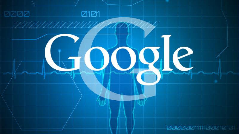 谷歌3分20秒完成世界第一超算万年运算谷歌3分20秒完成世界第一超算万年运算