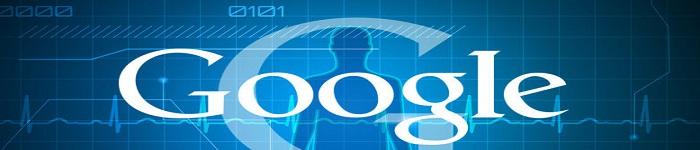 谷歌3分20秒完成世界第一超算万年运算