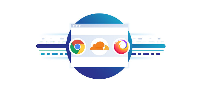 Cloudflare宣布全力支持HTTP/3新协议
