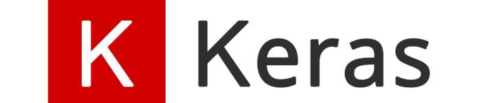 Keras 2.3.0 发布:支持TensorFlow 2.0