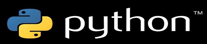 教你如何在Linux下让Python脚本自启动和定时启动