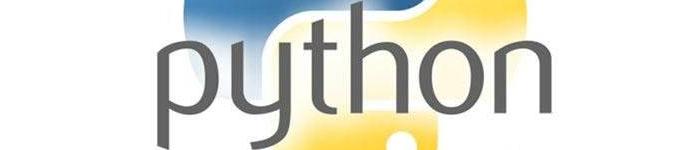 教你如何使用Python快速生成验证码