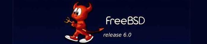 FreeBSD虚拟机 VMware Tools 安装教程