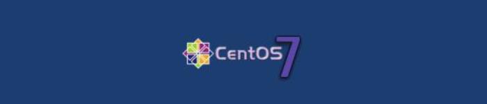 CentOS 7 引导过程与服务管理简介