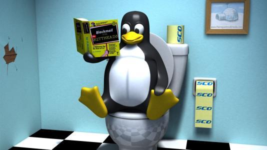教你玩转Linux—添加批量用户