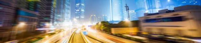 如何利用AI+将交通调度打造的更精细化更可靠?
