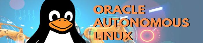 用于云计算的自我更新、自我修补的Linux版本已发布!