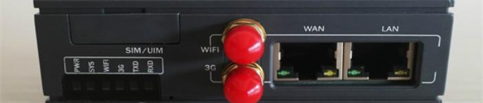 为何工业网关在工业物联网中如此重要?