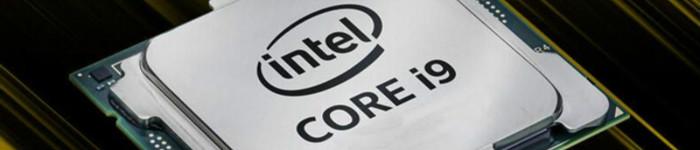 Intel 12核发烧U现身:下月上市/接口良心