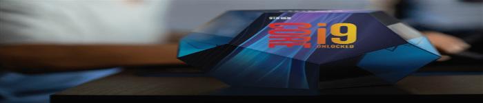 Intel推出两款新处理器路线图公布