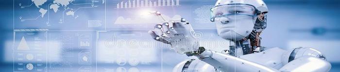 医疗保健行业发展需要增强智能和分布式账本的技术支持