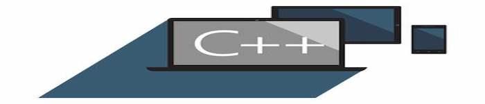 C++中const的简单用法