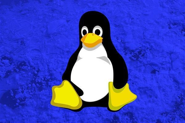 Jim Zemlin表示Linux是全球最重要的软件平台