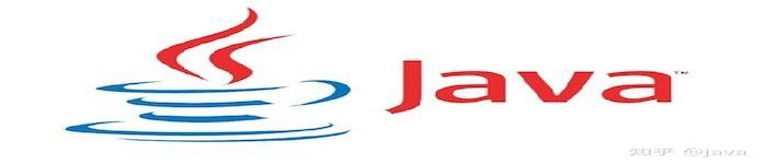 简单介绍 Java 构造器