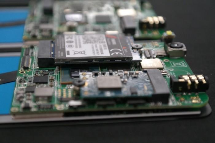 9月24日开始发布,主打安全的Librem 5 Linux手机