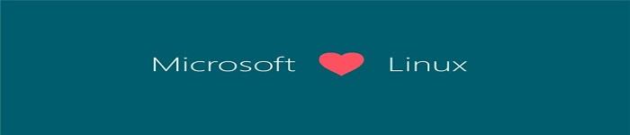 牵手成功!微软exFAT文件系统宣布向Linux开源