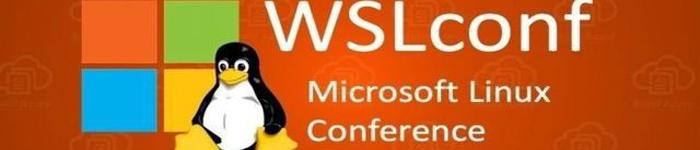 微软即将要与Linux表白了!