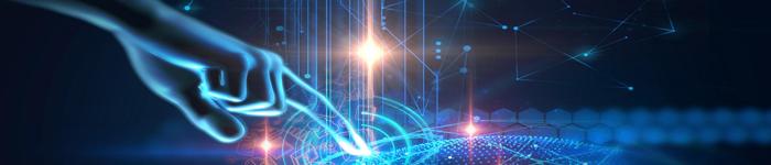 人工智能芯片为何受到各大企业关注?