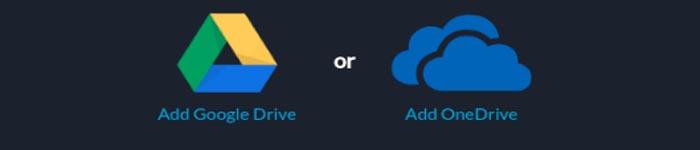 在 Ubuntu 或其他 Linux 发行版中使用 OneDrive