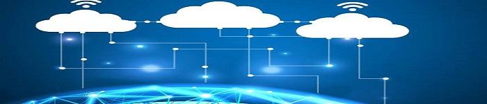 给大家介绍几个五个常见的云配置错误