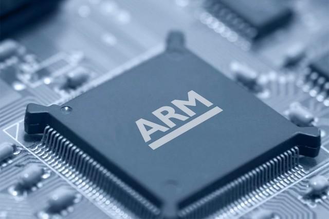 ARM,自定义指令集功能?ARM,自定义指令集功能?
