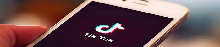 TikTok回应美议员安全质疑