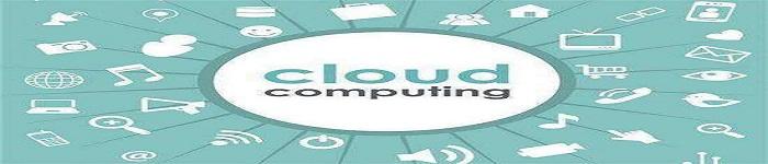 CIO:采用多云策略的情况分析