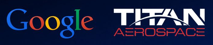 Google开始发售USB-C Titan安全密钥